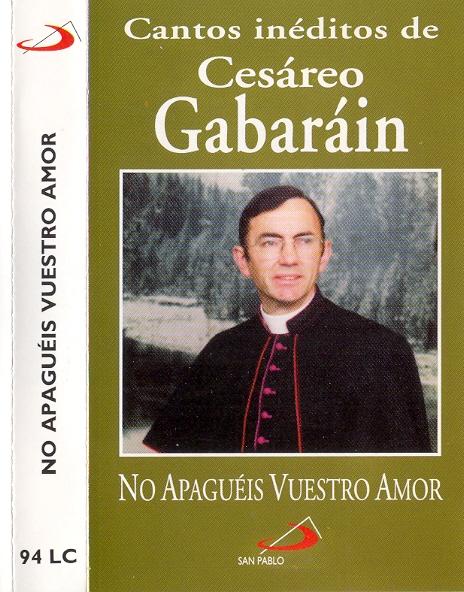Gabaráin